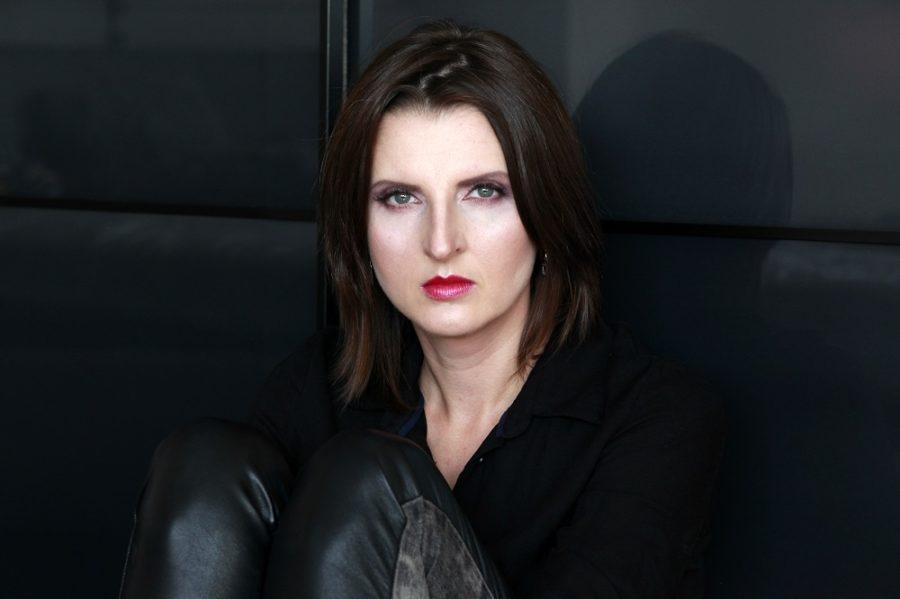 molestowanie foto Katarzyna Leszczewicz