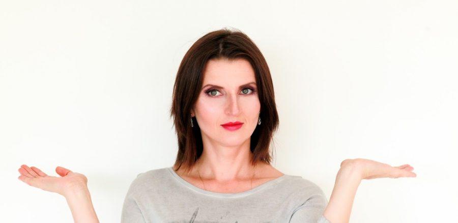 wychowywanie fot. Katarzyna Leszczewicz