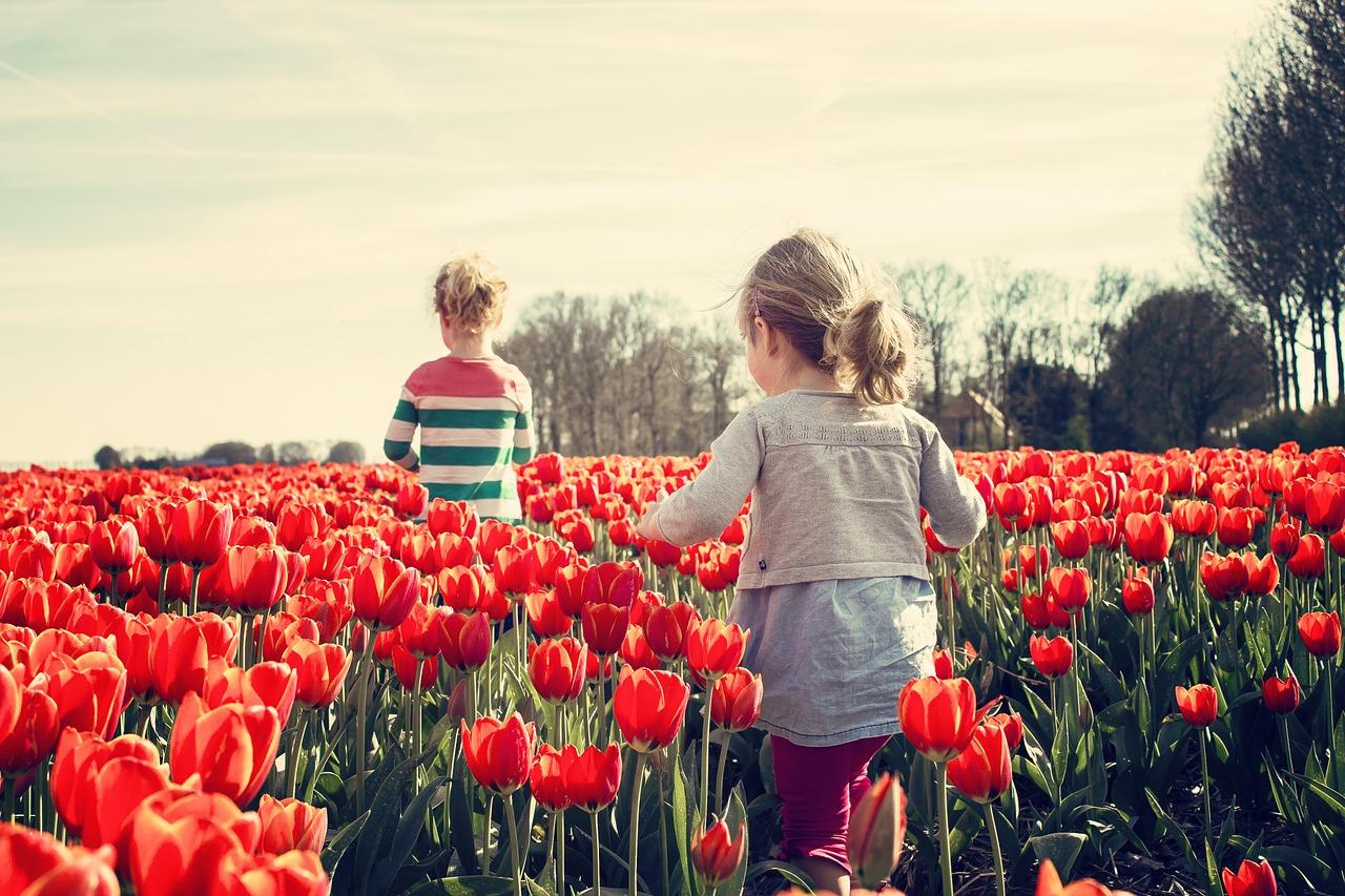 dzień matki, dzień dziecka, dzień ojca